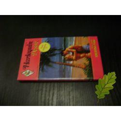 Harlequin Desire 30 5/92 - Srebrna Pani