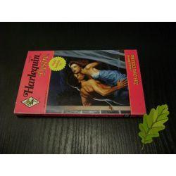 Harlequin Desire 25 4/92 - Zielona Dolina