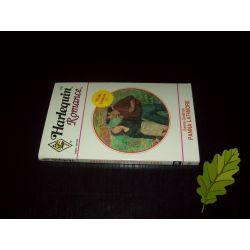 Harlequin 24 - Panna Latimore - Goldrick