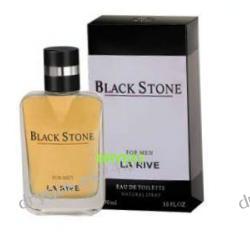 Zdjęcie LA RIVA - LA RIVE MEN EDT BLACK STONE 90 ML.