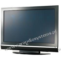 Telewizor Plazmowy LG 32 PC 51 transport gratis!!!!!