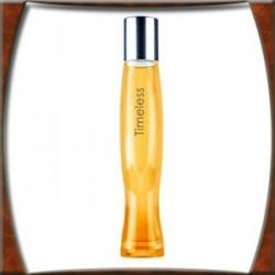 Avon, Timeless 50ml woda toaletowa...