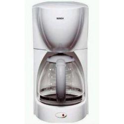 Ekspres do kawy Bosch TKA 1410V