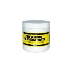 Primaforce, Creatinol-O-Phosphate, 100 g - iHerb.com