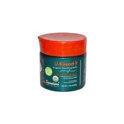 Himalaya Herbal Healthcare, Botanique, U-Knead-It, 1.76 oz (50 g) - iHerb.com