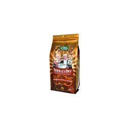 Green Mountain Coffee, Newman's Own Organics, Special Blend, Medium Roast, Ground, 10 oz (283 g) - iHerb.com Preparaty