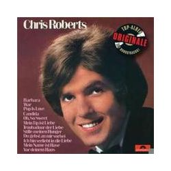 Musik: Chris Roberts (Originale)  von Chris Roberts