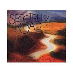 Musik: Spectrum Road  von Spectrum Road