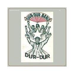 Musik: Vol.5  von Dur-Dur Band