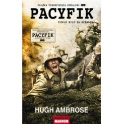 Pacyfik - Hugh Ambrose