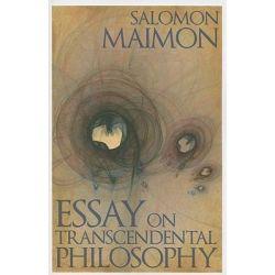 transcendentalism essay topics transcendentalism essay essay transcendentalism essay prompts