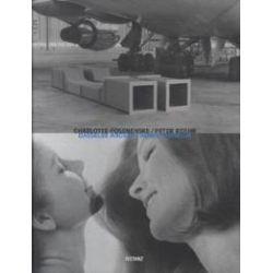 Bücher: Charlotte Posenenske/Peter Roehr  von Peter Roehr, Charlotte Posenenske