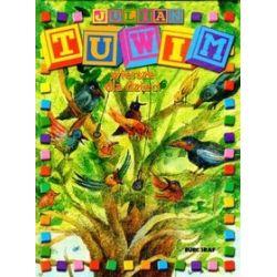 Wiersze dla dzieci - Julian Tuwim