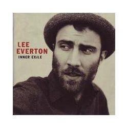 Musik: Inner Exile  von Lee Everton