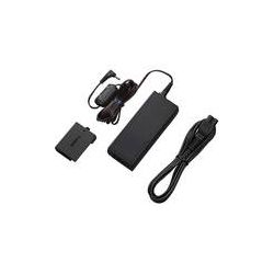 Canon ACK-E10 AC Adapter Kit for EOS Rebel T3 5113B002 B&H Photo