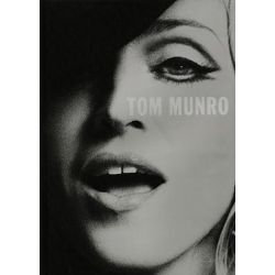Tom Munro by Tom Munro, 9788862081252.