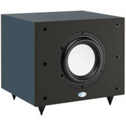 Blue Sky International Sub 8 Universal MK III 100W SUB 8 MKIII