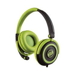 Reloop RHP-5 DJ Headphones (Skate Aid) RHP-5-SKATE B&H Photo