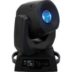 American DJ Vizi Beam Hybrid 2R Moving Head VIZI BEAM HYBRID 2R