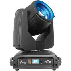CHAUVET  Legend 230SR Beam LEGEND230SRBEAM B&H Photo Video