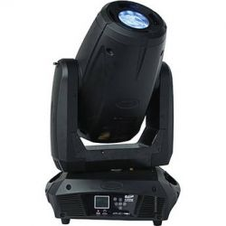 Elation Professional Platinum Spot LED Pro PLATINUM SPOT LED PRO