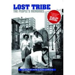 Lost Tribe, The People's Memories: 2 by Ken Rogers, 9781906802998.