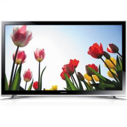 "Samsung H4500 Series 28"" Class HD Smart LED UN28H4500AFXZA"