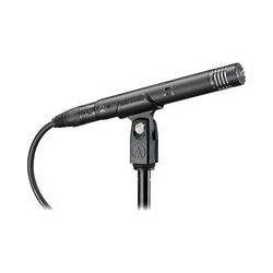 Audio-Technica AT4053b Hypercardioid Condenser Microphone Sprzęt audio dla domu