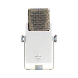 Studio Projects LSM Large Diaphragm Condenser LSM-WHITE B&H