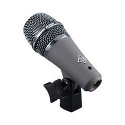Telefunken M81-SH Dynamic Microphone for Toms and M81-SH B&H