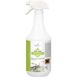 VELOX SPRAY - Preparat na bazie alkoholu do dezynfekcji powierzchni