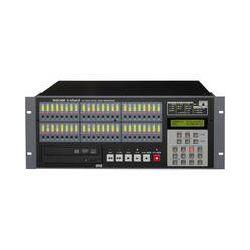 Tascam X-48MKII 48-Track Hybrid Hard Disk Workstation X-48MKII Sprzęt audio dla domu