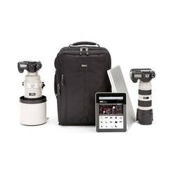 Think Tank Photo Airport Accelerator Backpack (Black) 489 B&H