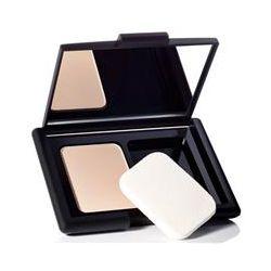 E.L.F. Cosmetics, Translucent Matifying Powder, Translucent, 0.13 oz (3.8 g)