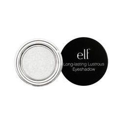 E.L.F. Cosmetics, Long-Lasting Lustrous Eyeshadow, Confetti, 0.11 oz (3.0 g)