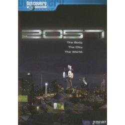 2057 (DVD 2007)
