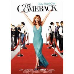 Comeback, The (DVD 2005)