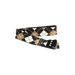 """Capturing Couture The Joey Tan 2"""" Camera Strap SLR20-JOET"""