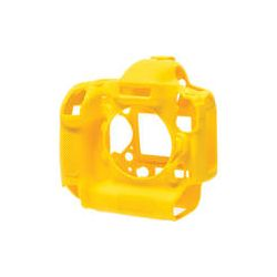 easyCover easyCover for the Nikon D4 or D4s (Yellow) ECND4SY B&H