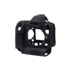 easyCover easyCover for the Nikon D4 or D4s (Black) ECND4SB B&H