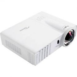 Optoma Technology GT760 3D Gaming Projector GT760 B&H Photo