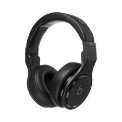 Beats by Dr. Dre Pro - High-Performance Studio 900-00175-01 B&H