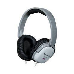 Panasonic RP-HC200 Noise Canceling Around-Ear Stereo RP-HC200-W