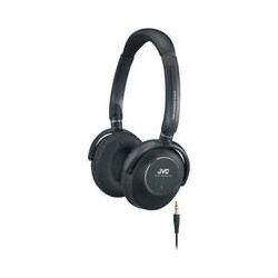 JVC HA-NC250 Stereo Noise-Cancelling Headphones HA-NC250 B&H