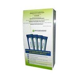 Bio-Genesis Nutraceuticals, UltraLean Macronutrient Healthy Food Bars, Crispy Rice, 30 Bars, 1.75 oz (50 g)