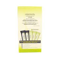 Bio-Genesis Nutraceuticals, Ultra Low-Carb Nutrition Bar, Peanut Butter Chocolate, 15 Bars, 1.5 oz (42 g) Each