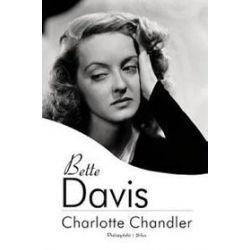 Bette Davis - Charlotte Chandler