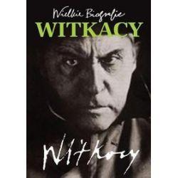 Witkacy - Katarzyna Stachowicz