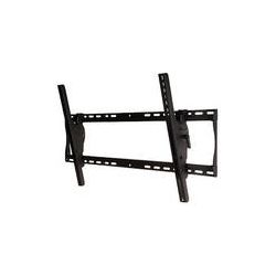 Peerless Industries Universal Tilt Wall Mount, Model ST660 ST660