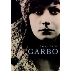 Garbo by Barry Paris, 9780816641826.